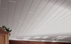 planked panels ceiling planks ceiling centre