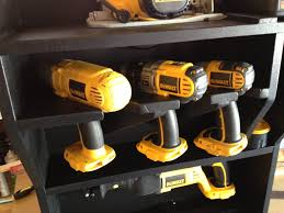 punch home design power tools cordless tool storage tool storage cordless tools and power