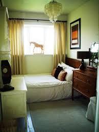 bedroom appealing small bedrooms design bedroom elegant brown