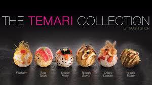 sushi shop saint laurent montreal restaurant reviews phone