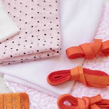 home lingerie and sewing blog by madalynne