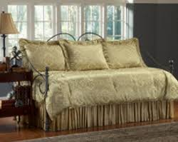 from daybed to sofa with fitted daybed covers bedding selections