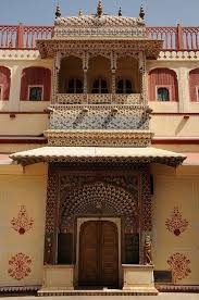 Rajasthani Home Design Plans 136 Best Rajasthan Architecture Images On Pinterest Luxury