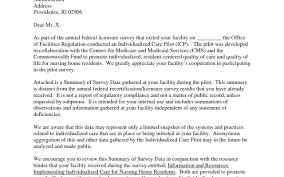 sample airline pilot cover letter gallery of sample pilot resume