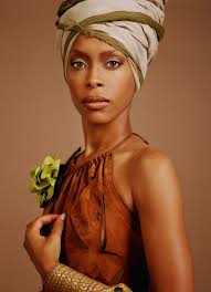22 erykah badu our own pinterest queens head