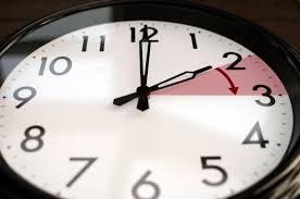 Time Clock Perfect International Clock Ideas My Time Zone