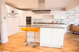 kitchen design u0026 fitters in northamptonshire u0026 milton keynes