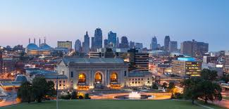 general contractors in kansas city mo find a kansas city contractor