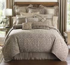 bedroom shop victor mill gatlinburg comforters the home decorating