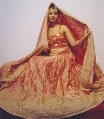 robe de mariã e indienne robe indienne creation de robe indienne sur mesure