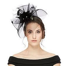 hair fascinators occasion hats fascinators women debenhams