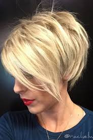 best 25 chic short hair ideas on pinterest short platinum hair