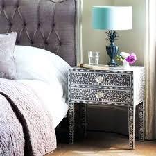 tall bedside bookshelf hungrylikekevin com