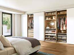 best 25 wardrobes with sliding doors ideas on pinterest sliding