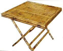 table and chair rentals mn bamboo table rental event banquet wedding party ultimate events