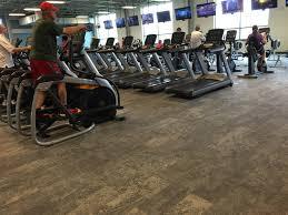 flooring u2014 123 wellness inc quality fitness equipment