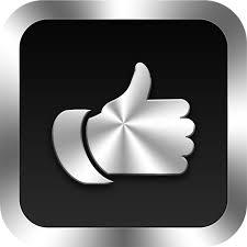 lexus body shop chicago bmw and lexus collision repair shop lake bluff il certified