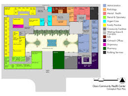 mayo clinic floor plan amazing health center floor plan contemporary flooring u0026 area