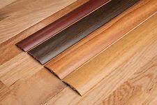 Laminate Floor Trim Laminate Floor Trim Ebay