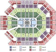 Mgm Grand Floor Plan Las Vegas Mgm Grand Garden Arena Tickets Mgm Grand Garden Arena In Las
