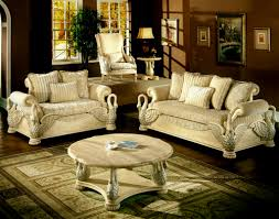 living room sets for sale excellent cheap living room sets for sale construction best living