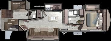 open range 5th wheel floor plans house and floor plan ideas longchamphandbags us