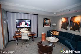 Cosmopolitan Terrace One Bedroom In The Spotlight The Cosmopolitan Of Las Vegas Oyster Com