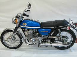 cb 600 for sale restored suzuki t500 titan 1970 photographs at classic bikes