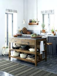 used kitchen island used kitchen island kitchen islands with sink used to farmhouse