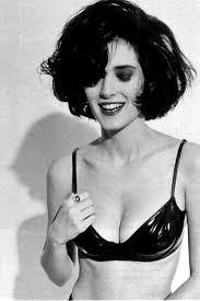 Winona Ryder Nude hot winona ryder sex