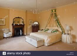 chambre de maitre l et l artisanat traditionnels maison chambre de maître avec