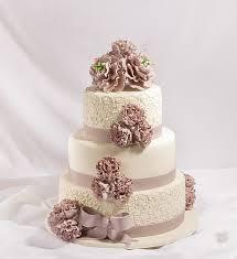 the best wedding cakes the best wedding cakes wedding corners