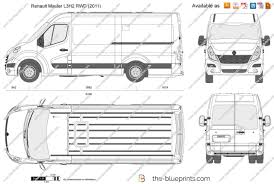 renault master wiring diagram wiring diagrams