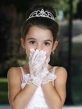 communion gloves communion gloves ebay
