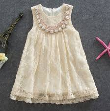 ivory dress for 3t ivory dress casual dress on luulla