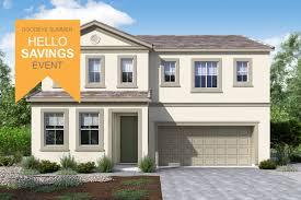 pardee homes floor plans aura in lake elsinore ca new homes u0026 floor plans by pardee homes