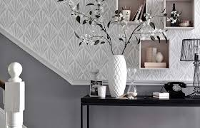elegant hallway wallpaper ideas 20 awesome patterned wallpaper