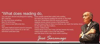 Blindness By Jose Saramago Esl University Term Paper Advice Help With Religious Studies