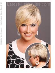 layered hair styles for round face over 50 short hairstyles for women over 50 round face cute short