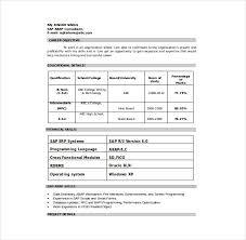 Sap Sd Consultant Resume Sample Gsm Simulation In Matlab Thesis Pay To Do World Affairs Curriculum