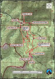 Hiking Maps Hiking Dog Lake Millcreek Canyon Road Trip Ryan