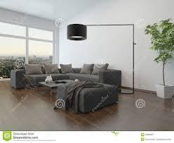 Youtube Wohnzimmer Streichen Moderne Möbel Und Dekoration Ideen Tolles Wohnzimmer Streichen