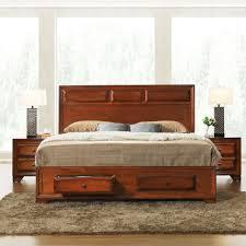 Bedroom Furniture Oakland Bedroom Review Design - Oakland bedroom furniture