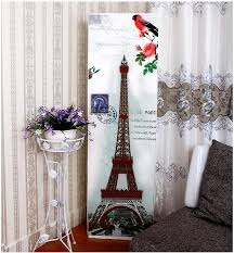 Compare Prices On Ai Decoration Online Shopping Buy Low Price Ai by Compare Prices On Air Conditioner Home Decoration Online Shopping