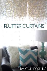 diy window curtains for living roomdiy kitchen room camper kidsdiy