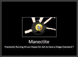 Mega Meme - mega stone meme 2 8s memes by 42dannybob on deviantart