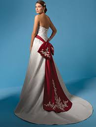 Alfred Angelo Wedding Dress Wedding Dresses With Color By Alfred Angelo The Wedding