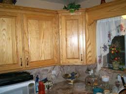 clear coat for cabinets clear coat for cabinets ash clear coat finish clear coat hickory