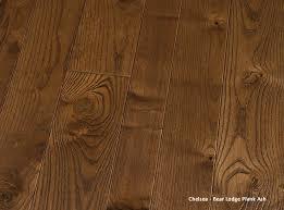chelsea hardwood floors