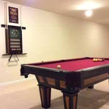 carpet ball table plans carpet ball table javamegahantiek com